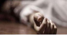 القصة الكاملة لمقتل فتاة على يد والدها وشقيقها بالصف: شكا في سلوكها