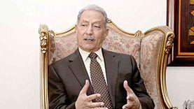 حليمة: زيارة الرئيس السيسي لجنوب السودان تحمل بعدا استراتيجيا