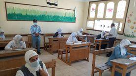 «كهرباء شمال سيناء»: نستعد لأي قطع مفاجئ خلال أداء امتحانات الثانوية العامة