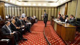 تشريعية النواب توافق على تعديل قانون الكهرباء بتغليظ عقوبة سرقة التيار
