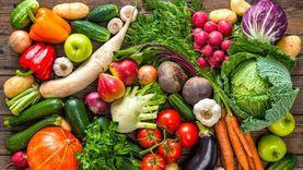 استقرار أسعار الخضر والفاكهة في جنوب سيناء والليمون يواصل الارتفاع