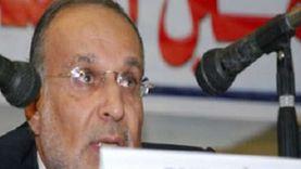 «العلاج الطبيعي»: نؤيد ونثمن مبادرة الرئيس لإعادة إعمار غزة