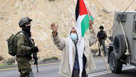 «الاحتلال الإسرائيلي» عن كورونا بالضفة ورام الله: الوضع يشبه إيطاليا