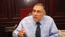 السفير الأسبق ببيروت: مصر حريصة على استقرار لبنان