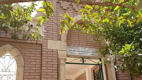 5 مشاهد في وداع مكرم محمد أحمد.. «تأجيل مراسم الدفن»