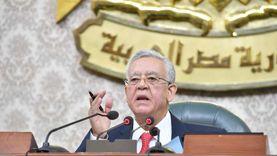 «الديهي» يُطالب ببث جلسات مساءلة الحكومة على الهواء: حق المواطن