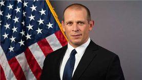 «الخارجية الأمريكية»: نشكر مصر لدعمها الدائم لليبيا وإحلال السلام