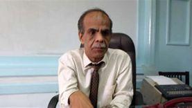رئيس «العاملين بالسياحة» يفسر قرار تسوية مستحقات «عمال ميريديان»