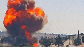 مأساة إدلب.. الواقع يكذب الإدعاءات التركية في سوريا «فيديو»