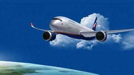 مصادر: انطلاق أولى الرحلات بين مصر وروسيا منتصف مايو المقبل