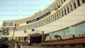 مدير مستشفى هليوبوليس: حالة العزل انتهت.. نستقبل المرضى من اليوم