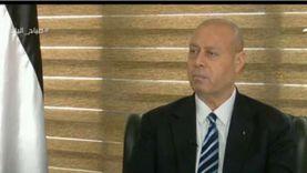 السفير الفلسطيني يوجه الشكر لمصر: حملت لواء الدفاع عن مدينة القدس