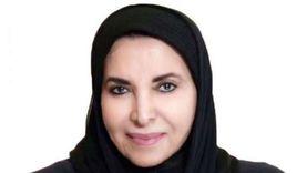 شاعرة كويتية تتضامن مع فلسطين بـ«قصيدة الغضب»