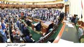 أبرز التشريعات المتبقية بدور الانعقاد الخامس ينتظر البرلمان حسمها