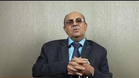 مبروك عطية: لو الانتحار مش حرام كنت هبقى أول المنتحرين «فيديو»