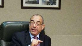 مندوب مصر بالأمم المتحدة يحذر من الاستقطاب الأمريكي - الصيني