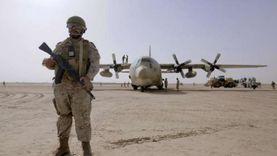 تفاصيل العملية العسكرية النوعية للتحالف العربي ضد معاقل للحوثيين
