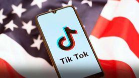 """القضاء الأمريكي يوقف قرار ترامب بمنع تحميل """"تيك توك"""""""