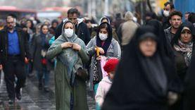 إيران: ارتفاع وفيات كورونا مع بداية الموجة الثالثة