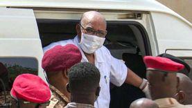 إرجاء محاكمة الرئيس السوداني السابق عمر البشير عن انقلاب 1989