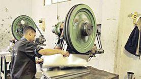 اقتصادي: المشروعات القومية تشجع القطاع الخاص للاستثمار