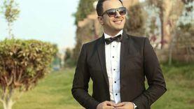 """هيثم نبيل شاعر وملحن أغنيات مسلسل """"لؤلؤ"""""""