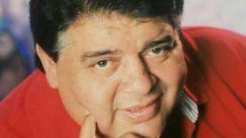 بعد 14 عاما من وفاته.. هل حرقت أسرة حسن أبو السعود أعماله الفنية؟