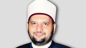 الأمين العام لهيئات الإفتاء يقدم العزاء للأشقاء في لبنان