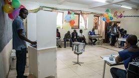 بمشاركة المعارضة.. اليوم بدء الانتخابات النيابية في كوت ديفوار