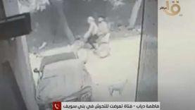 جامعة القاهرة تعلن قبول فتاة بني سويف التي تعرضت للتحرش بسبب دراجة