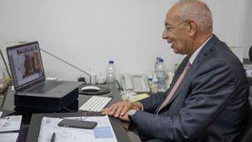 """بعد موافقة """"النواب"""".. تعرف على مشروع """"الرورو"""" باقتصادية قناة السويس"""