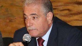 محافظ جنوب سيناء: خطة لتحويل الطور إلى مدينة سياحية عالمية