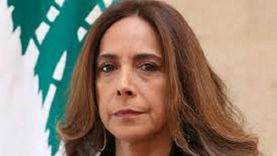 وزيرة لبنانية مستقيلة: لم يكن لدي معلومات عن مواد متفجرة بالمرفأ