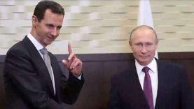 من السياسة للقاح كورونا.. 8 قضايا أججت الصراع بين أمريكا وروسيا