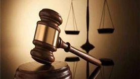 مستشار قضائي: التطبيق العادل لللقضاء حق كل شعوب العالم