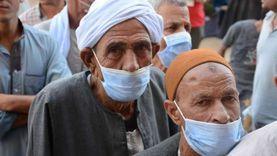 الإفتاء: إلقاء الكمامة الطبية في غير الأماكن المخصصة ممنوع شرعا