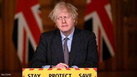 انتقادات لبريطانيا بعد خفض مساعداتها لليمن: الأطفال يدفعون الثمن