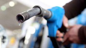 """لجنة """"تسعير البنزين"""" تنعقد بداية أكتوبر"""