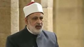 من هو الدكتور محمد الضويني وكيل الأزهر الشريف؟