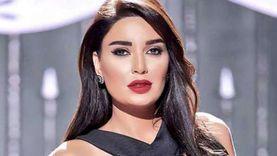 سيرين عبدالنور عن استقالة الحكومة في لبنان: يروح عاشق ييجي مشتاق