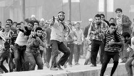قبل حلقة الاختيار.. تعرف على أكاذيب مرتزقة الإخوان حول فض اعتصام رابعة