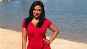 محاكمة رانيا يوسف في اتهامها بالتشهير بـ نزار الفارس 4 سبتمبر