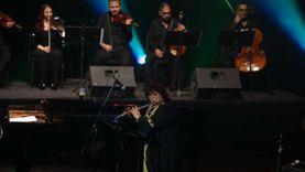 مهرجان الموسيقى العربية يعلن عن مفاجأة في حفل افتتاح الدورة 30