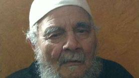 """الأب الناجي من الأسرة المنكوبة بكورونا: """"الإهمال قتل ابني وزوجتي"""""""