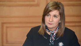 تفاصيل تعاون وزارة الهجرة مع الدول الأوربية من أجل العمالة المصرية