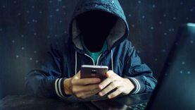 7 نصائح للحماية من الهجمات الرقمية في قطاعات الغاز والنفط