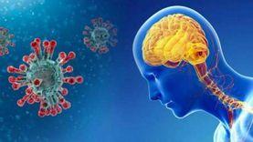 أستاذ مناعة يحذر: إمكانية لزيادة الإصابات بكورونا في الفترة المقبلة