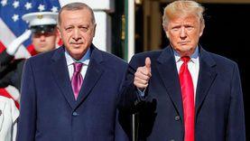 مَن حصل على جائزة «نوبل للحماقة»؟ أردوغان بين الفائزين