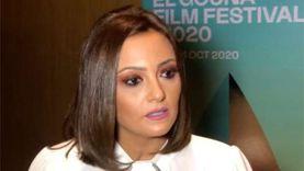 بشرى عن تكريم محمود ياسين بمهرجان الجونة: بنحب نفاجئ جمهورنا