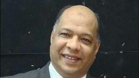 أحمد سلام يكتب ( مصر والصين نموذجاً) : قرى رائدة في التخلص من الفقر